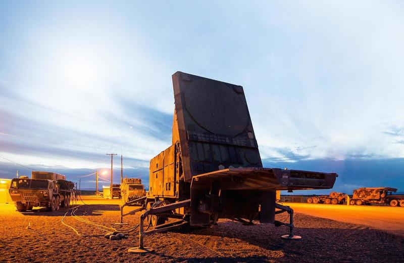 Закрытые огневые позиции: как сражаются с артиллерией врага