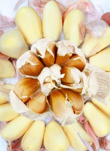 С запахом еды: опасно ли использовать пищевые ароматизаторы