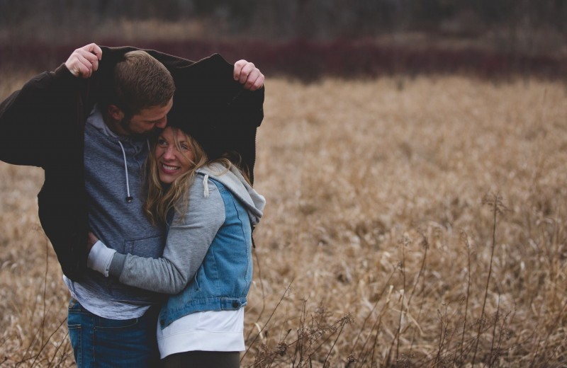 Еще 5 лайфхаков, как сохранить отношения в сложный период