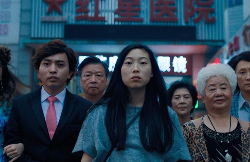 Время Азии вГолливуде: почему «Прощание» Лулу Ванг может стать азиатской «Черной Пантерой»