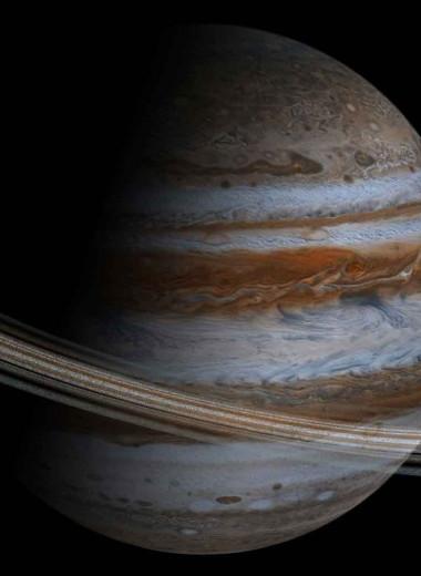 Космическое агентство ОАЭ объявило о разработке новой межпланетной миссии