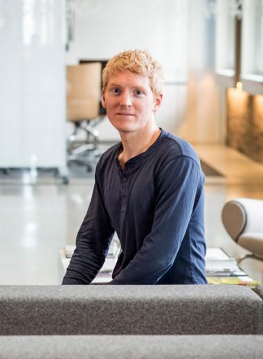 5 причин, по которым Stripe стал самым дорогим стартапом США