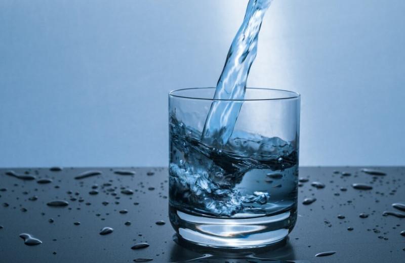Что такое «легкая» и «тяжелая» вода