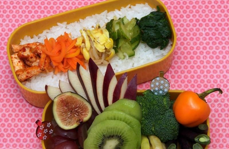 «Неизвестные» витамины F, H, K и PP: как организм кричит об их нехватке?