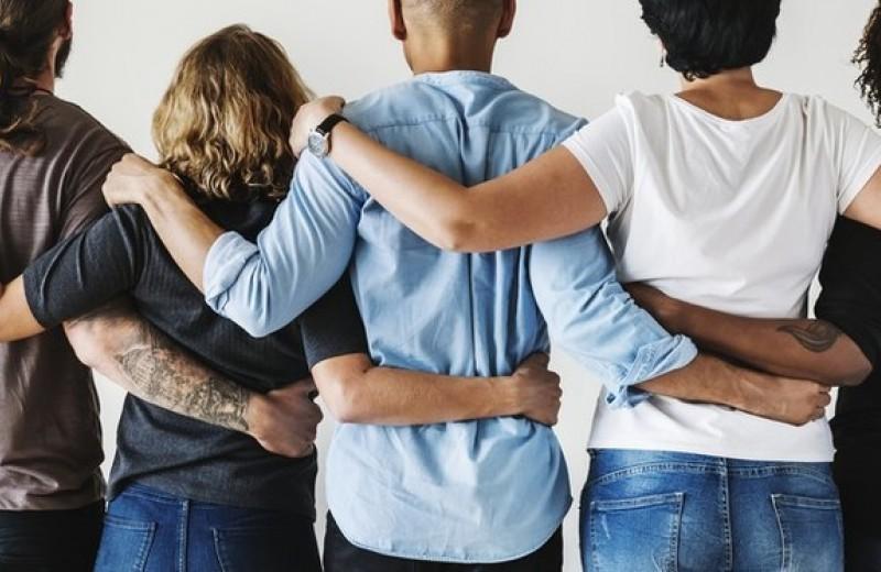Психологические защиты: что они говорят о нас и о других