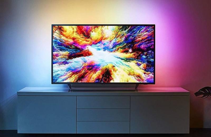 Как узнать диагональ телевизора: нюансы при измерении