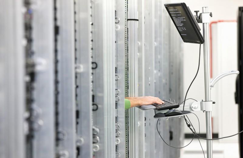Дела поважнее. Почему российские компании не защищают личную информацию