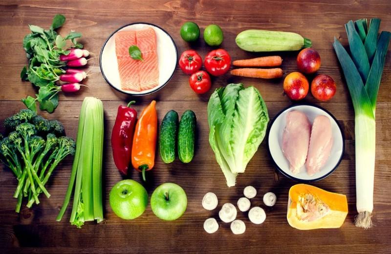 Средиземноморская диета: почему ее считают лучшей