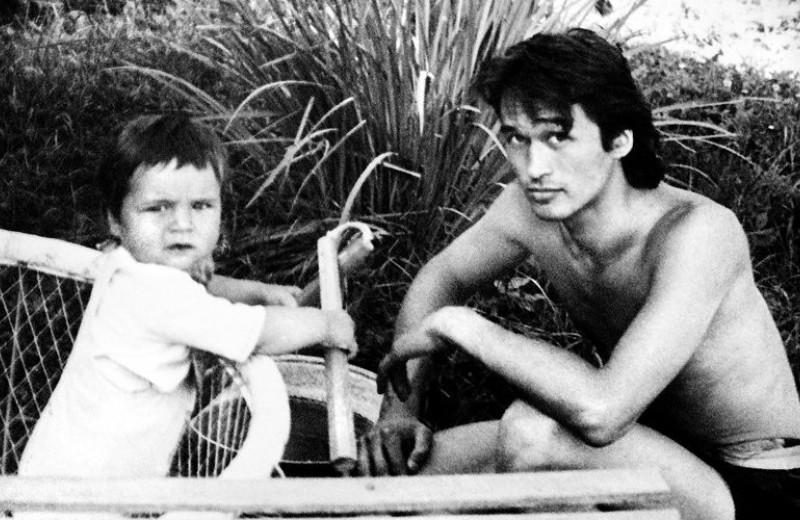 «Это было лишь начало истории. «Кино» — не группа, которая ушла в зените славы».Александр Цой, сын Виктора Цоя, продюсер концертов «Кино» в2020г.