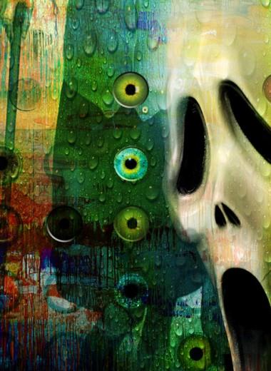 Все, что нужно знать о фобиях: откуда берутся, какие бывают и, главное, как с ними бороться