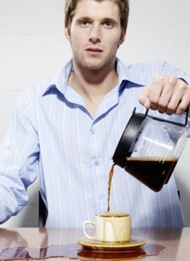 Нежелезный человек: какие продукты и хитрости помогут избежать анемии
