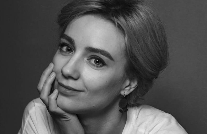 Автор блога «Истоки слова» — о русском языке, ЕГЭ и феминитивах