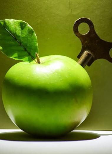 Три приема, которые сделают вашу диету эффективной