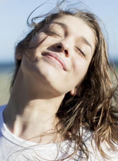 7 качеств людей, довольных жизнью
