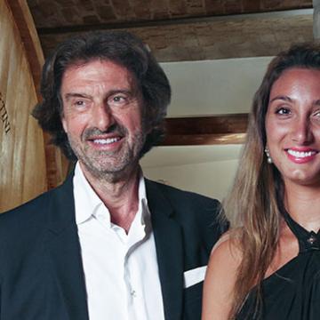 «От отца к сыну»: почему в Италии любят свою работу