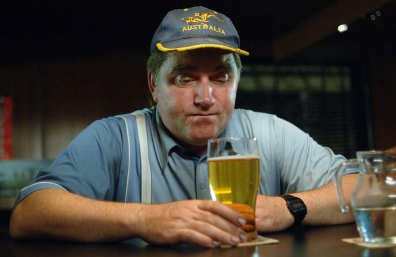 Как бросить пить пиво самостоятельно: 9 советов, которые точно помогут