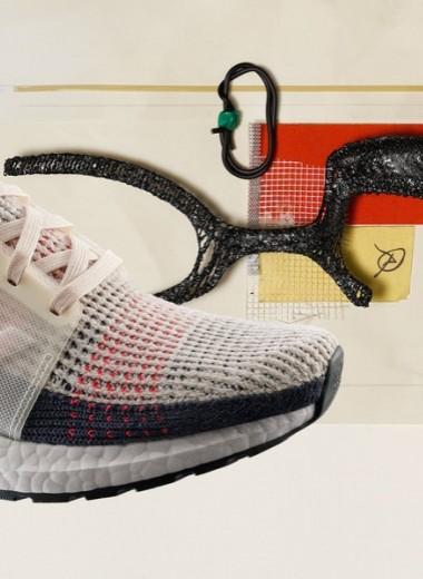 Технологии — в каждый гардероб: как мода techwear меняет нашу жизнь к лучшему