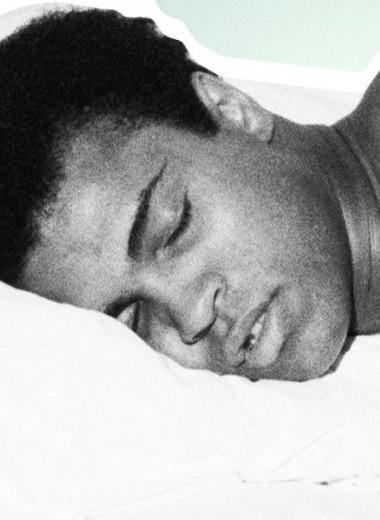 Искусство сна: десять лучших способов выспаться