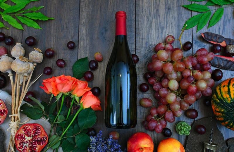Как выбрать хорошее вино: гайд попоиску идеальной бутылки для любого повода