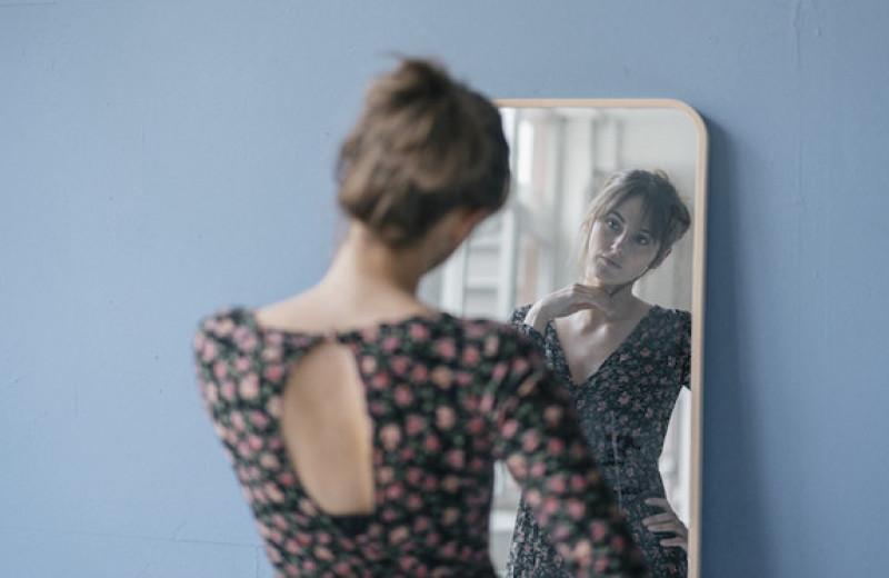 Худоба и пышные формы: как менялась мода на женскую красоту