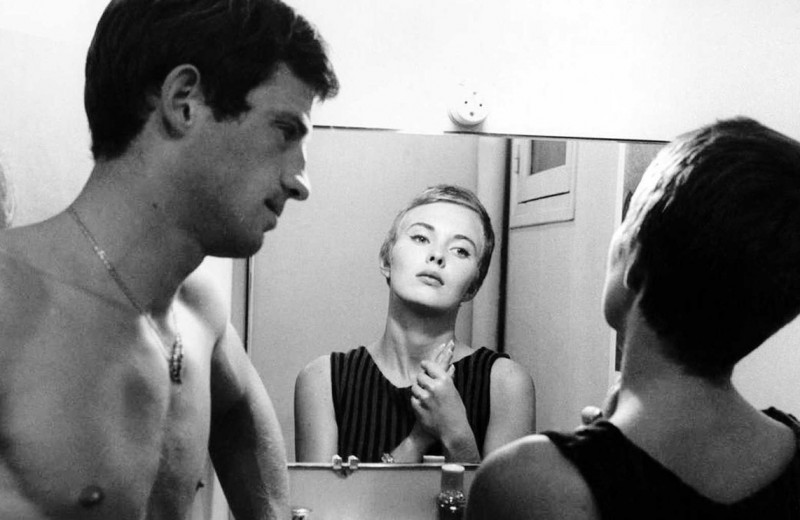 Жан-Люк Годар: как начать смотреть его фильмы