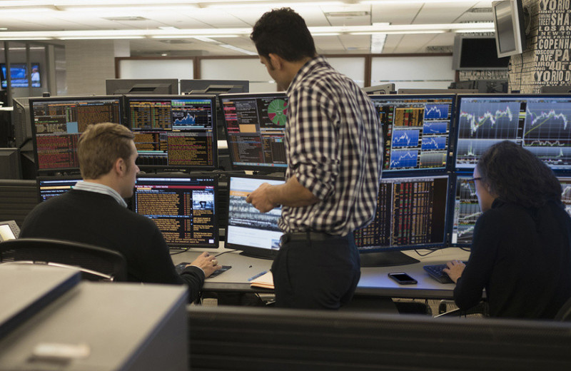 Упущенные возможности: почему отсутствие инвестиционного риска стало новым главным риском