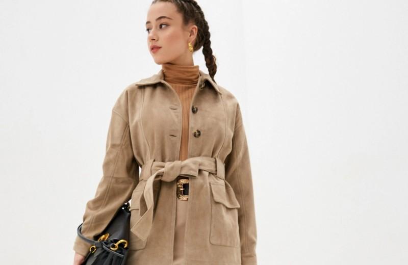 По фэншуй: какая одежда сделает тебя счастливой — вещи с позитивной энергетикой