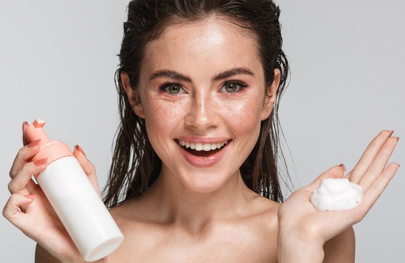 Коже нужно отдыхать от макияжа — миф или правда? Мнения экспертов