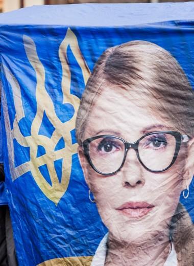 Крым, Донбасс, ЕС: что обещают Украине фавориты президентской гонки
