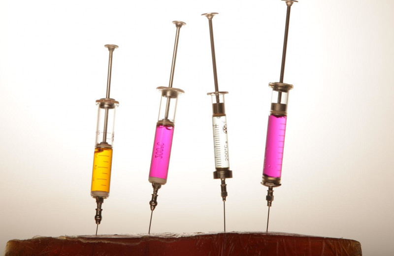 Вакцинация: как работают прививки и почему их надо делать