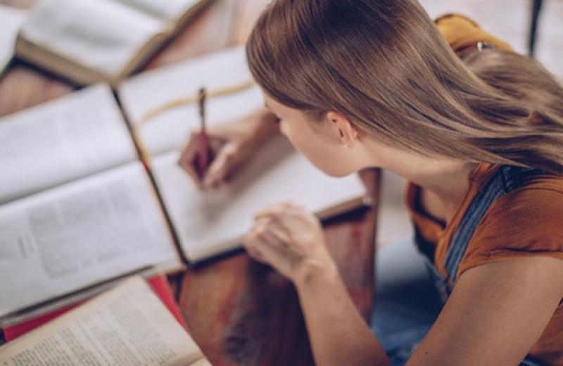 5 способов эффективно подготовиться к экзамену