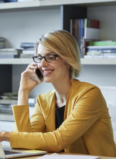 Правила современного этикета: что нужно знать о них женщинам?