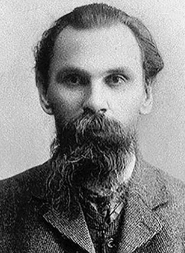 Чтение на 15 минут: «Дневники Ивана Ювачева»