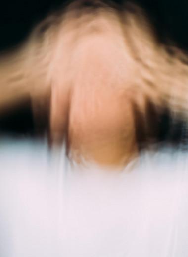 10 самых распространенных фобий
