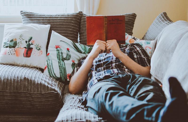 Спать 8часов недостаточно: доктор назвала 7видов отдыха, которые мыигнорируем