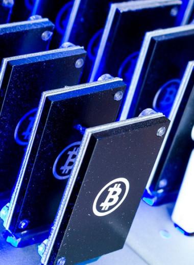 Необходимый блокчейн: кому нужна технология распределенного реестра