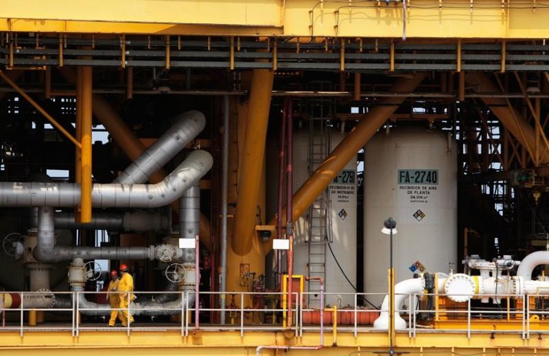 Почему Google отказался делиться искусственным интеллектом с нефтяниками