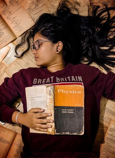 Как устроен мир: 5 книг для тех, кто хочет знать больше