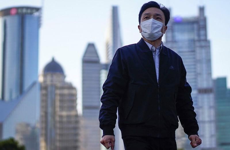 Дмитрий Ковпак: Какие уроки извлек Китай из пандемии