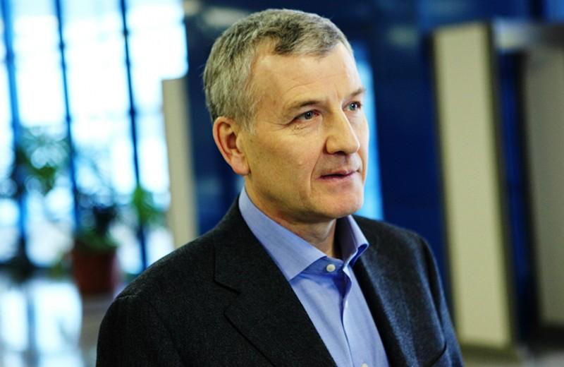 Сергей Петров рассказал о незаконной прослушке и роли ФСБ в деле «Рольфа»