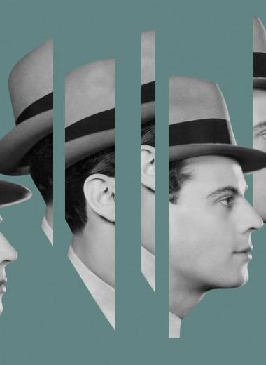 Вопрос психологу: нормально ли, если нет сил заниматься самосовершенствованием на карантине?
