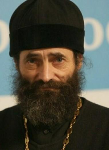 «Роскошь церкви— этоваши девичьи мечты»: главное из общения иеромонаха Макария с сообществом TJ