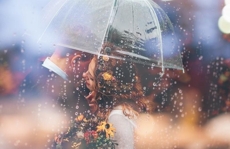 8 базовых потребностей в отношениях, без удовлетворения которых умирает Любовь