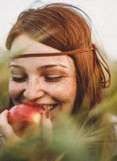 Хюгге по-русски: можем ли мы освоить датскую науку счастья?
