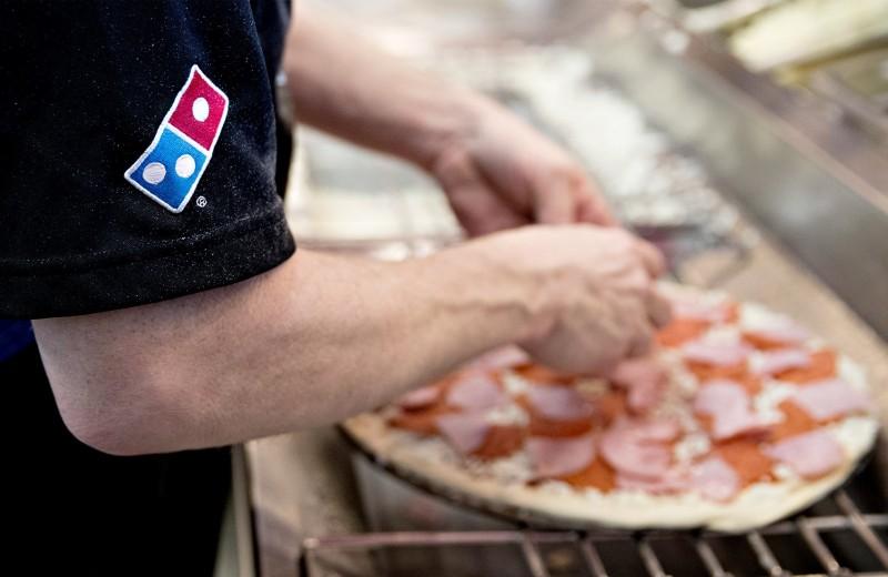 Неокупившиеся надежды: почему франчайзи Domino's Pizza из регионов винят компанию в своих убытках