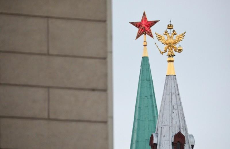СМИ узнали детали о возможном осведомителе США «в правительстве России»