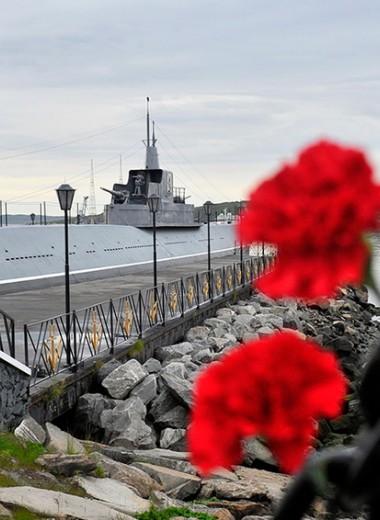 «Коммерсантъ» узнал детали трагедии на подводном аппарате в Баренцевом море
