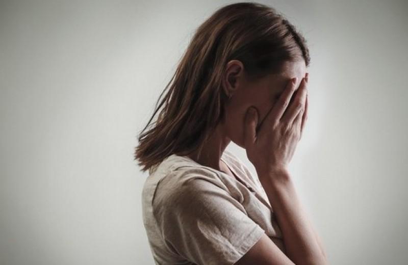 Стыд — это повод стать лучше?