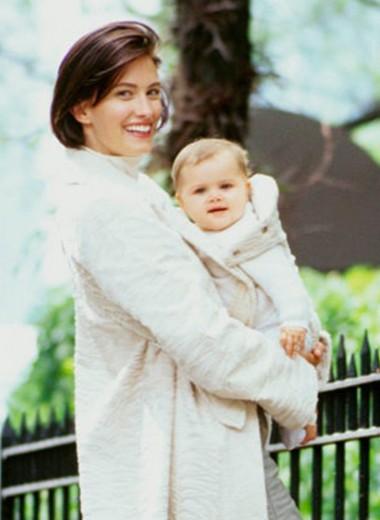 Женщины говорят: беременность с донорской яйцеклеткой