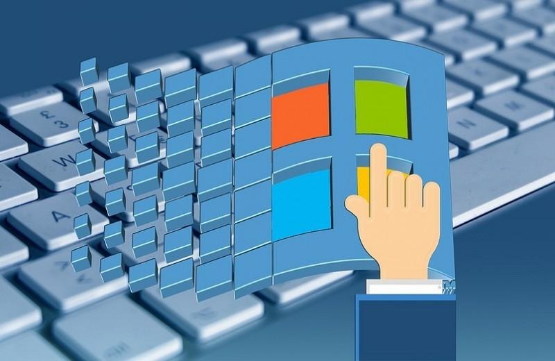 Как управлять файлами через CMD: cамые важные команды DOS